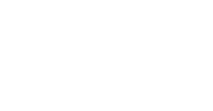 Manhattan Digital Direct